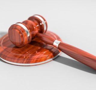 Normativa relativa al perito assicurativo e la gestione del sinistro